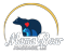 Mama Bear Massage | Overland Park, Kansas